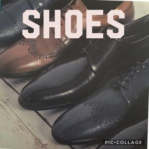 Great shoes in excellent condition.